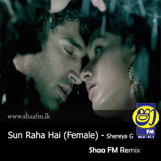 aashiqui 2 audio songs remix free download