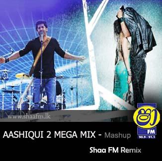 aashiqui 2 video songs free download mr jatt