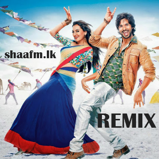 Saree ke fall sa r. Rajkumar full song bluray download youtube.