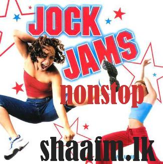 Sheela - Jaya Sri - Shaa FM Remix Downloads|Sinhala Songs|Download