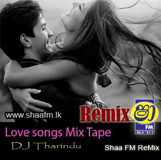 listen love songs