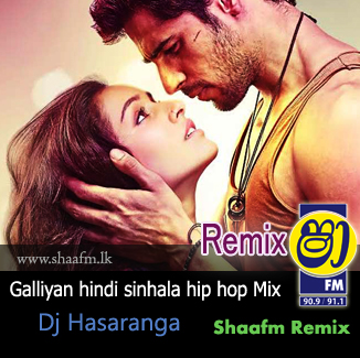hindi mp3 remix songs download free