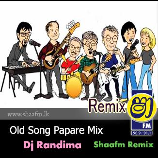 Shaa FM Remix Downloads|Sinhala Songs|Download Sinhala Songs