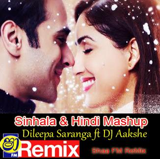 Bhojpuri dj remix and mix 2016 song best song dj govind agnihotri.