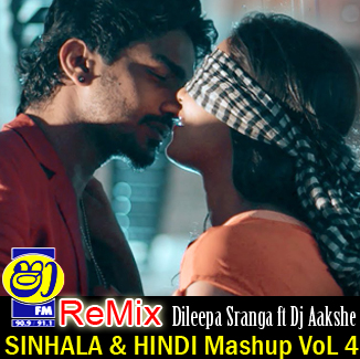hindi love song dj remix mp3 download