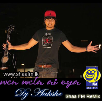 Shaa Fm Remix Downloadssinhala Songsdownload Sinhala Songsmp3