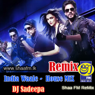 happy new year dj mix mp3 song download